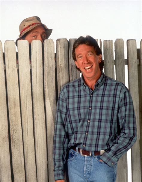 home improvement home improvement tv show images tim wilson hd