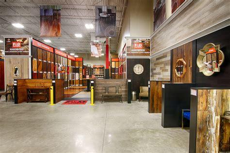 floor decor paramus new jersey nj localdatabase com