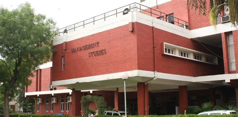 Iims Mba College Delhi by Waitlist Movement In Iims And Top Mba Colleges Career