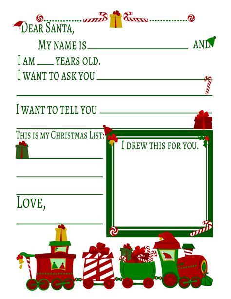 free christmas printables gift tags homemade gift ideas