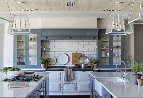 Luxury & Elegant   Interior Design   Sims Hilditch