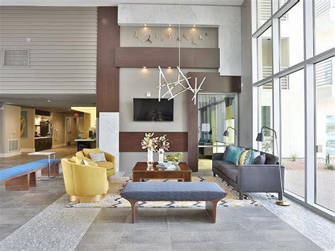 Photo Gallery at Slate Scottsdale Apartment in Scottsdale, AZ