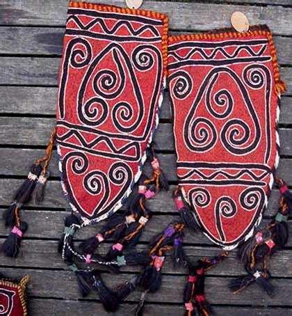 guide tappeti guide to uzbek rugs carpets