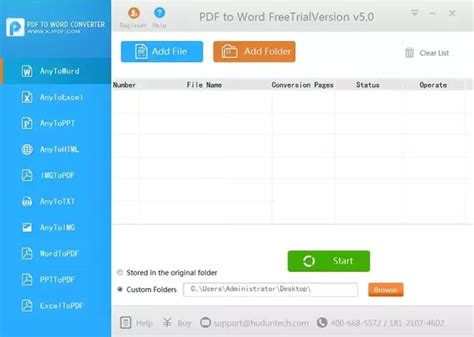 convert pdf to word quora how to download the full version of pdf to word converter