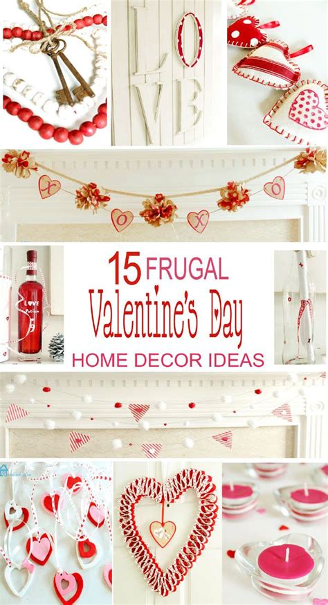 valentines day ideas dc 140 best valentines day ideas images on shop