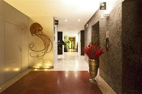 hotel porta felice hotel porta felice 73 豢1豢0豢8豢 updated 2018 prices