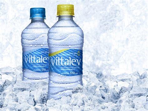 design water label the art of bottle labelling designrfix com