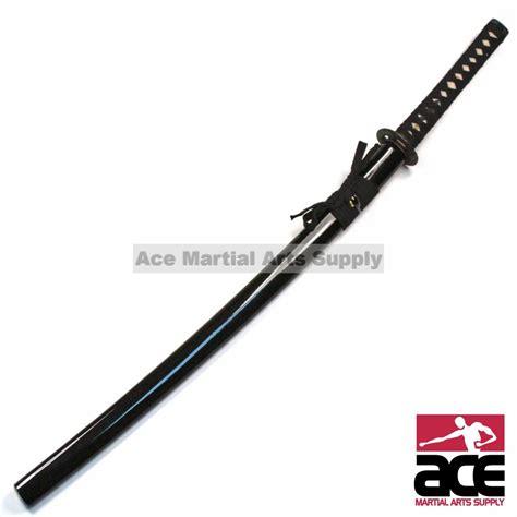 Handmade Swords Review - handmade japanese samurai katana sword sharp new in