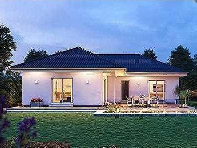 wohnungen lauterecken immobilien zum kauf in sulzhof hohen 246 llen