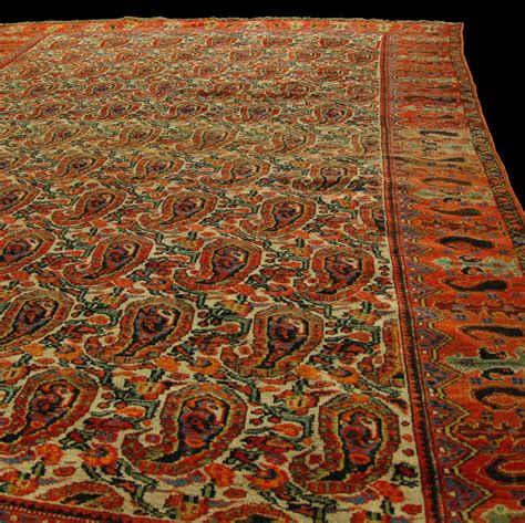 tappeto persiano antico tappeto persiano antico mishan malayer carpetbroker