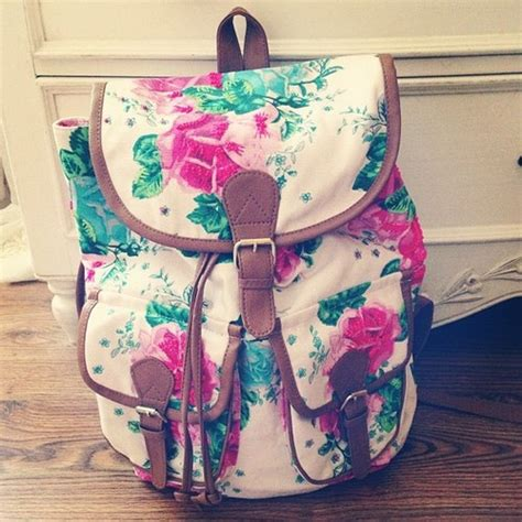 Girly Backpack girly backpack backpacks and purses