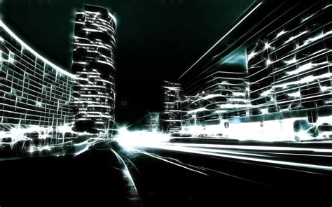 dark electronic wallpaper 28 cityscape wallpapers backgrounds images pictures