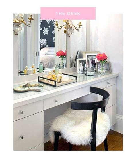 diy bedroom vanity how to diy your dream vanity