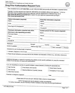 Connected Care Precertification Request Form Aetna Prior Auth Form