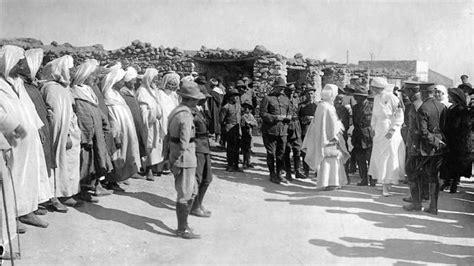 la guerra de marruecos 8490609780 171 tiempos de guerra 187 la serie sobre el desastre de annual ya tiene protagonistas