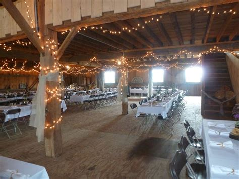 Big Backyard Wedding Erie Pa Barn Wedding At Mound Grove Waterford Pa Home