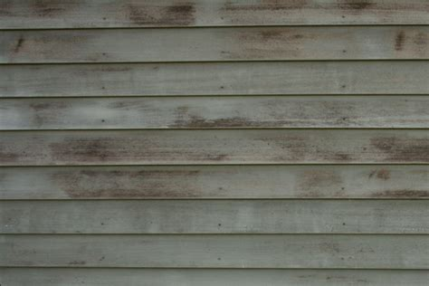 wooden siding for houses wood siding