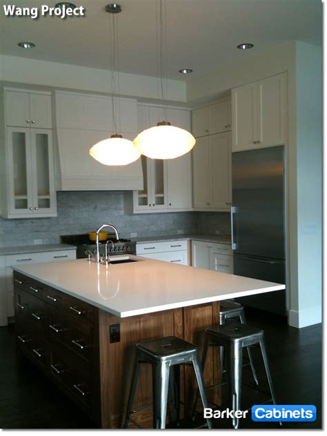 paint grade kitchen cabinets paint grade cabinets