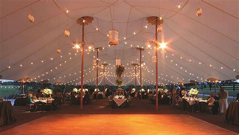 the light guys austin landscape lighting contractor wedding led lights austin