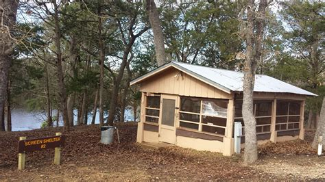 Buescher State Park Cabins by Buescher State Park Patterns Of Place And State