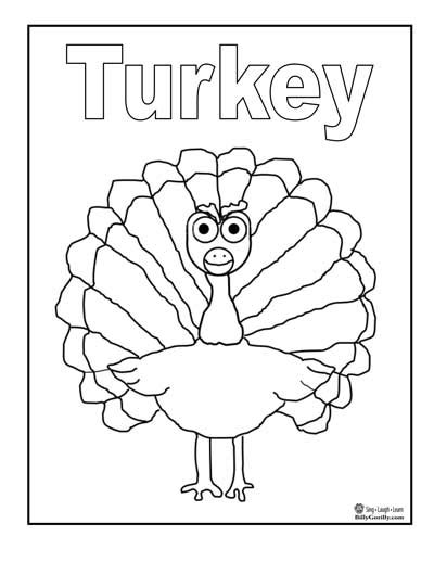 thanksgiving coloring pages for first grade 97 first grade printable coloring pages good coloring