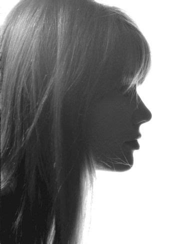 françoise hardy all because of you 307 best images about francoise hardy on pinterest