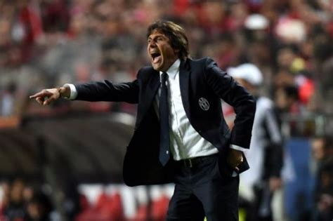 I Think Therefore I Play Andrea Pirlo Alessandro Alciato revealed why antonio conte left juventus news