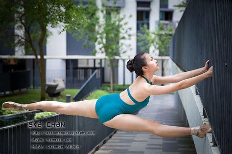 pinnacle duxton interiorphoto professional photography dancing photo shoot vanessa lum skai chan photography