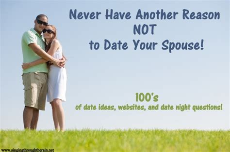 8 Reasons Not To Lie To Your Spouse by My Top 10 Most Popular Posts Of 2013 Singing Through The