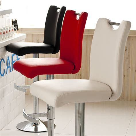 Wholesale Barber Chairs by Get Cheap Barber Chairs Wholesale Aliexpress