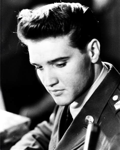 elvis hairstyles 1950s 1960s 1970s elvis presley news rock n roll thinglink