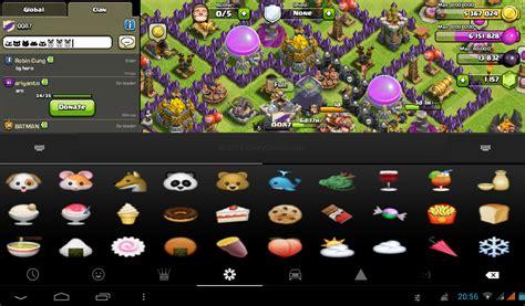 cara mod game di iphone cara hack game clash of clans di iphone site download