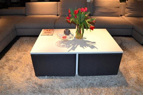 what to put on a coffee table which the best coffee table to choose is it coffee table
