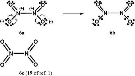 Color Feelings Chart drawn molecule n2o4 pencil and in color drawn molecule n2o4