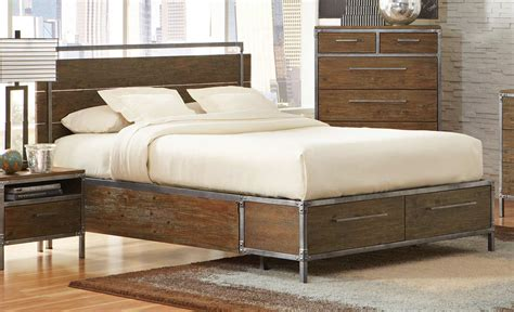 arcadia bedroom furniture