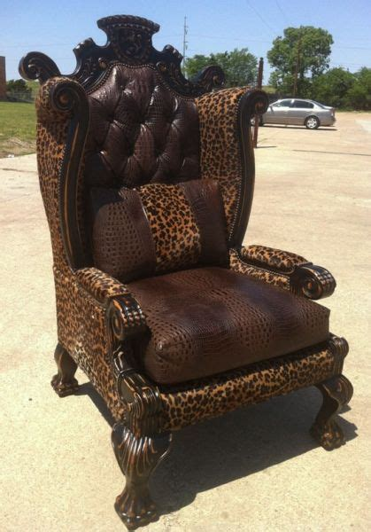 leather cowhide furniture western chairs leather chairs rustic furniture western