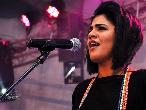 music pk computer masala pakistani songs