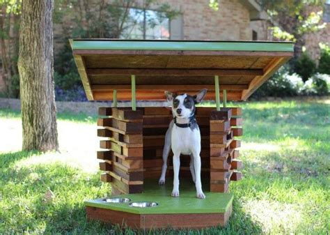 coolest dog houses cool dog house dogs things pinterest