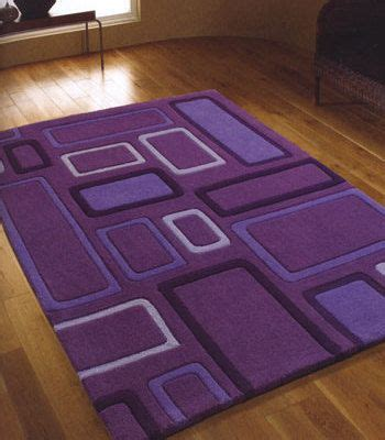 purple living room rugs 25 best ideas about purple rugs on purple bedroom accents wearing carpet and