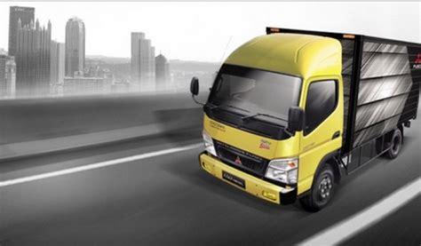 Ban Mobil Colt Diesel harga colt diesel fe74s 6ban 683x400 1 dealer