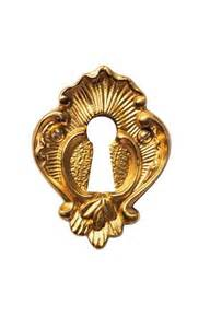 Share and enjoy category leave a comment decorative ormolu for your