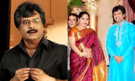 actor vivek birthday tamil comedy actor vivek marriage photos www pixshark
