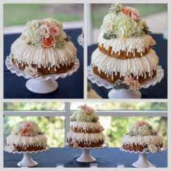 1000 ideas about wedding cake flavors on pinterest cake flavors cakes and flavored vodka drinks