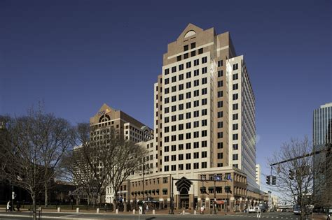 state house square hartford ct cleanfund closes largest pace financed commercial project to date