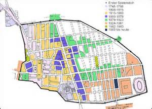 Most Popular House Plans cities and towns in the roman empire rome pompeii