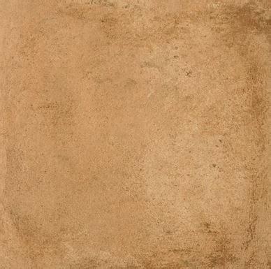 leroy merlin pavimenti esterni pavimenti per esterni guida con materiali consigliati e