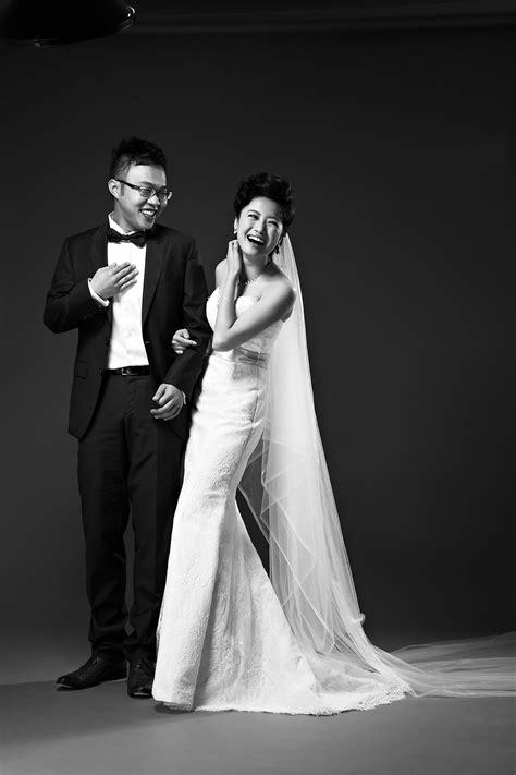 Wedding Photography Studio by Studio Pre Wedding Photoshoot Photoshoot Pre Wedding