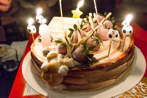 new year cakes hong kong alberta beef inspired feast at yardbird hong kong