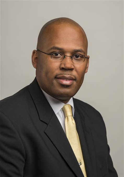 Hisd Background Check Isd Names Rodney Watson The Finalist For Vacant Superintendent Position