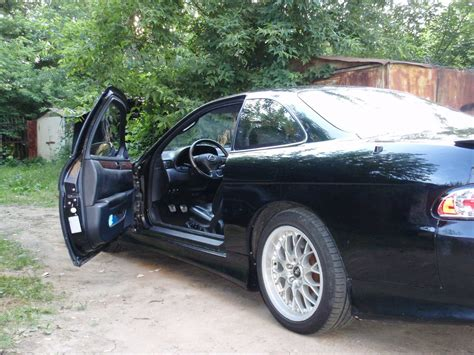 1995 lexus sc400 for sale 4000cc gasoline fr or rr